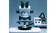 Microscope Zeiss