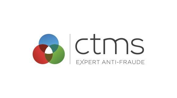 CTMS participe au salon TRUSTECH 2017 à Cannes