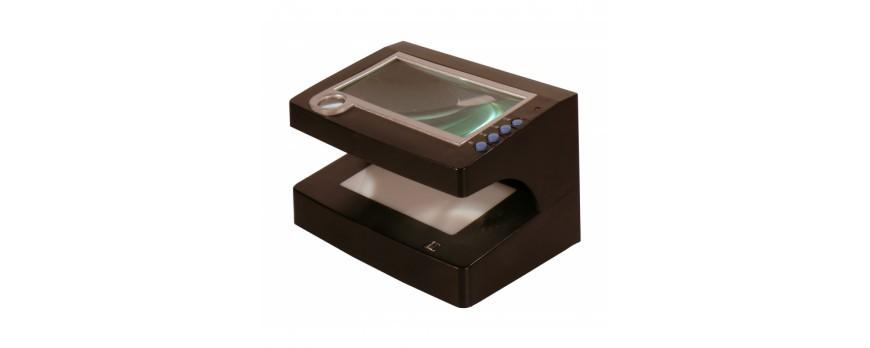 Le FIDUCONTROLE UV2, un détecteur plébiscité depuis 10 ans