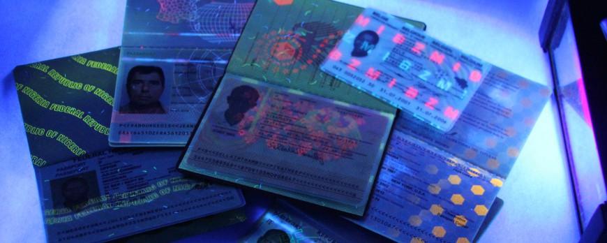 La carte d'identité Française : un document indispensable mais non obligatoire