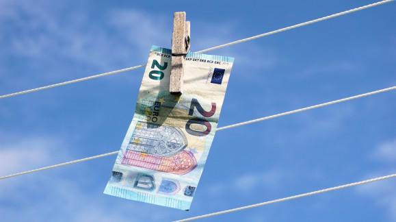 Lutte contre le blanchiment - Un coût très élevé pour les banques