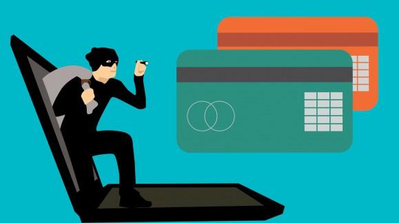 Fraude à la Carte Bancaire –Un coût,des solutions.