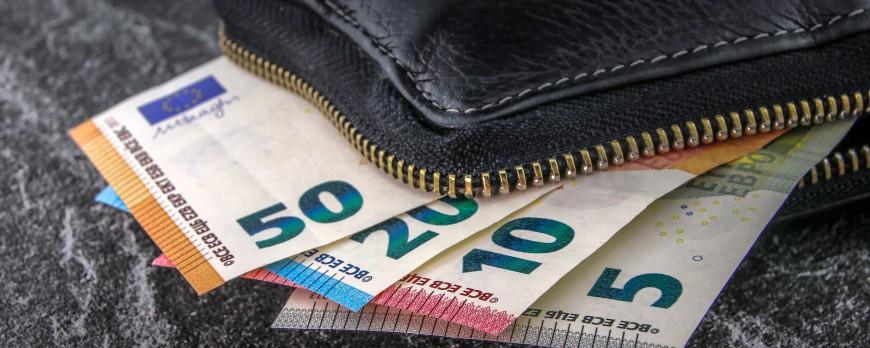 Echec à la fraude : quand il est possible de détecter 100 % des faux billets