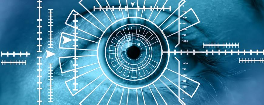 Authentification forte et identité : la biométrie, solution contre la fraude