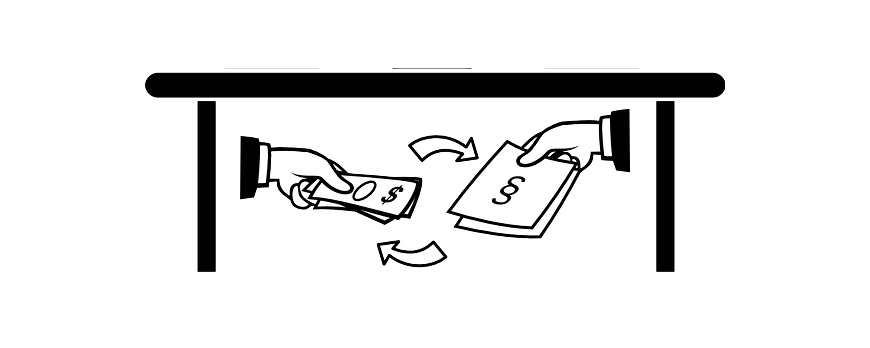 Lutte contre la corruption – Conformité et contrôle - Réponse digitale aux obligations de KYC et de KYB de la Loi Sapin 2