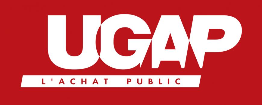 Les solutions Easyconform et IdenTT référencées dans la section multi-éditeurs de l'UGAP (Union des Groupements d'Achats Publics