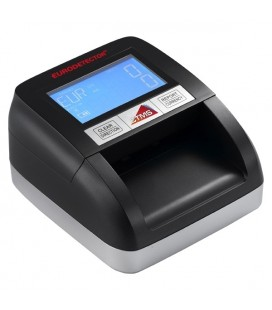 EURODETECTOR NEW - MISE A JOUR - 20