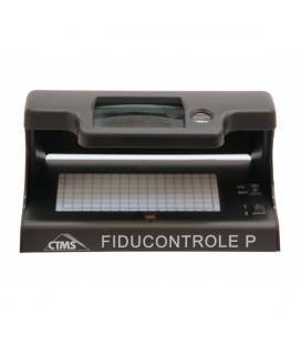 FIDUCONTROLE P3