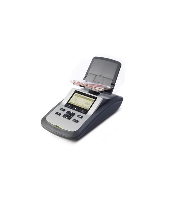 TELLERMATE T-IXD 2000