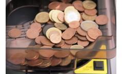 Valorisatrices de pièces