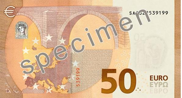 new50eurore_HR.jpg