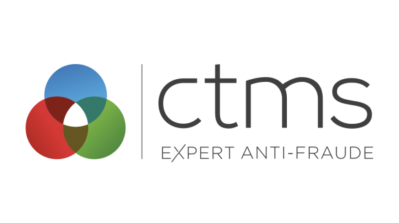 CTMS évolue et change de logo