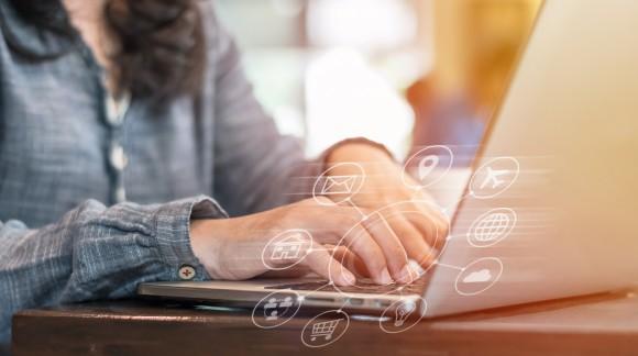 Le SAV de CTMS : Professionnalisme et réactivité au service du client