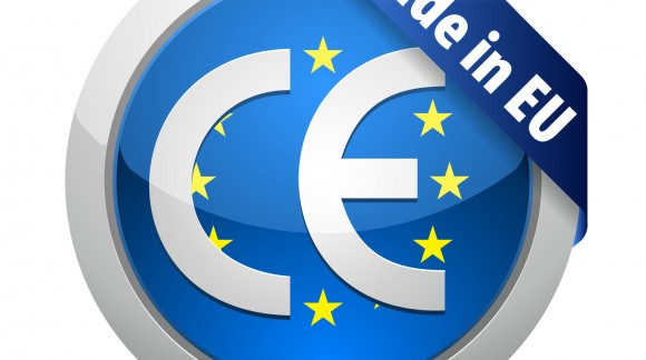 CTMS soutient le « Made in Europe »
