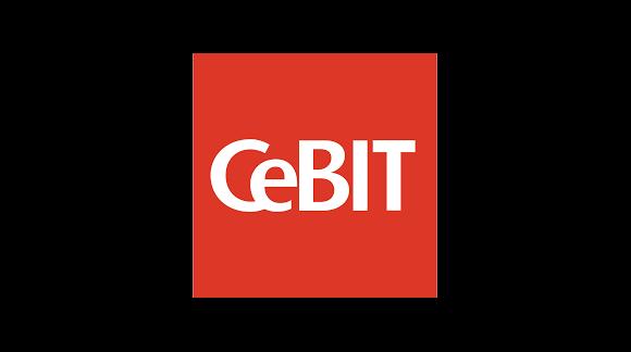 CTMS présent au salon CEBIT 2017