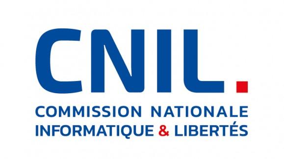 Protections des données, Nouvelle réglementation : CTMS se met en conformité