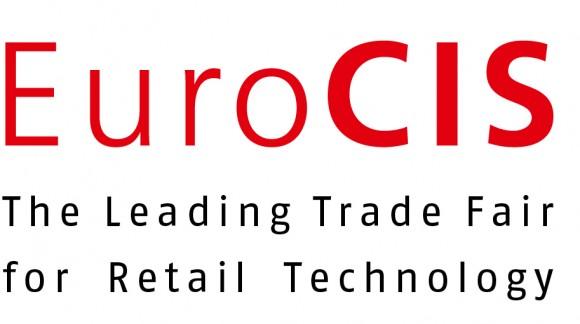 CTMS participe au salon EuroCIS