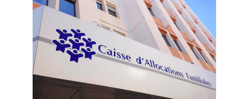 1,7 million d'euros d'allocations sociales détournées vers la Roumanie
