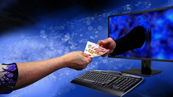 Accompagner la digitalisation des métiers et lutter contre la fraude.