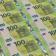Nouveaux billets - 100 et 200 € - plus faciles à vérifier, plus difficile à contrefaire