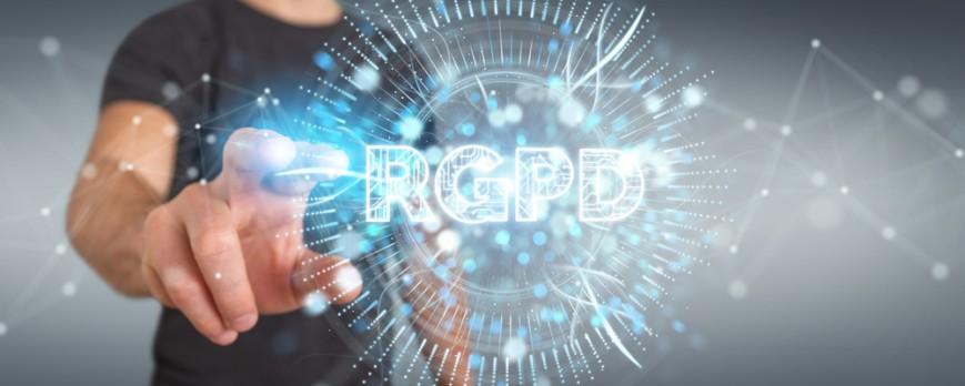 RGPD : Un an après. Quel bilan ?